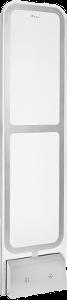 Flat Cristal AM-300