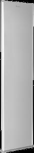 Flat Plexi-300